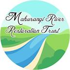 Mahurangi River Restoration Trust's avatar