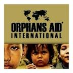 Orphans Aid International's avatar