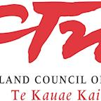 New Zealand Council of Trade Unions's avatar
