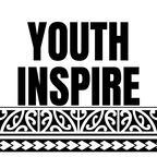 Youth Inspire's avatar
