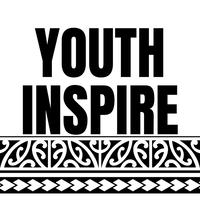 Youth Inspire