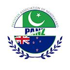 Pakistan Association of New Zealand's avatar