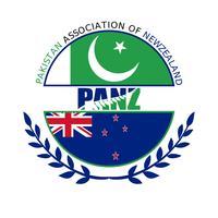 Pakistan Association of New Zealand