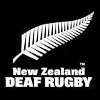 New Zealand Deaf Rugby Football Union's avatar