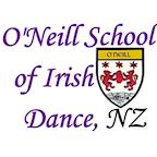 O'Neill School of Irish Dance's avatar