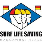 Mangawhai Heads Volunteer Lifeguard Service Inc.'s avatar