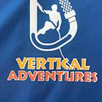 Adventure Kids Trust's avatar