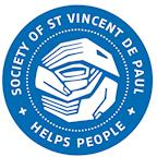 Society of St Vincent de Paul Auckland's avatar