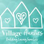 Village Aunties's avatar
