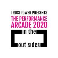 The Performance Arcade Trust