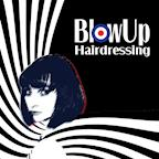 BlowUp Hairdressing's avatar