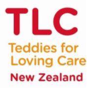 Teddies for Loving Care
