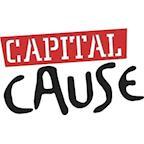 Capital Cause's avatar