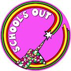 OuterSpaces Charitable Trust - School's Out's avatar