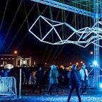 FESTA - Festival of Transitional Architecture's avatar