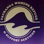 Tauranga Women's Refuge's avatar