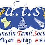 Dunedin Tamil Society's avatar