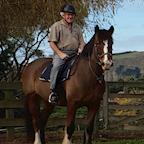 Roger Lindsay's avatar