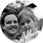Warner Davies's avatar