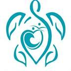 Te Awakairangi Access Trust's avatar