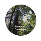 Mahakirau Forest Estate Society Incorporated's avatar