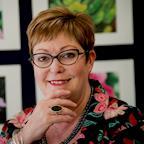 Jeanette Duffy's avatar