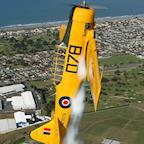 NZ Warbirds Association (Inc)'s avatar