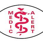 MedicAlert Foundation NZ inc.'s avatar
