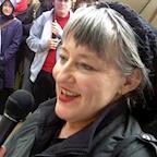 Penny Bright's avatar