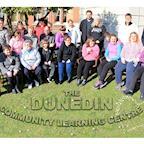 Dunedin Community Learning Centre Charitable Trust's avatar