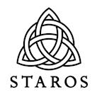 STAROS Affected by Suicide Support Trust's avatar