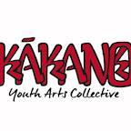 Corban Estate Arts Centre's avatar