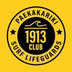 Paekakariki Surf Lifeguards's avatar