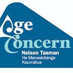 Age Concern Nelson Tasman's avatar