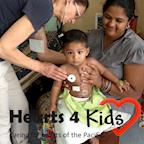 Hearts4Kids Trust's avatar