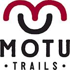 Motu Trails Charitable Trust's avatar