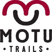 Motu Trails Charitable Trust