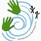 New Zealand Federation for Deaf Children's avatar