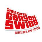 Shotover Canyon Swing's avatar