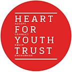 Heart For Youth Trust's avatar