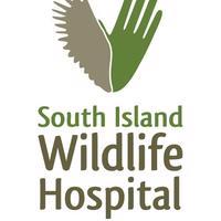 South Island Wildlife Hospital