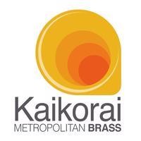 Kaikorai Metropolitan Brass, Inc.