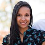 Bruna Perin 's avatar
