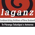 Lesbian and Gay Archives of New Zealand | Te Puranga Takatapui o Aotearoa's avatar