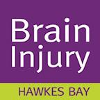 Brain Injury Association Hawke's Bay Incorporated's avatar