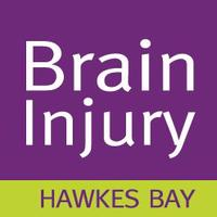 Brain Injury Association Hawke's Bay Incorporated