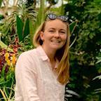Kate Jordan's avatar