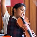 Arohanui Strings's avatar