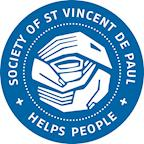 Society of St Vincent de Paul in New Zealand's avatar