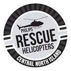 Philips Search & Rescue Trust's avatar